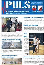 Puls Raciąża nr 3(74)2018